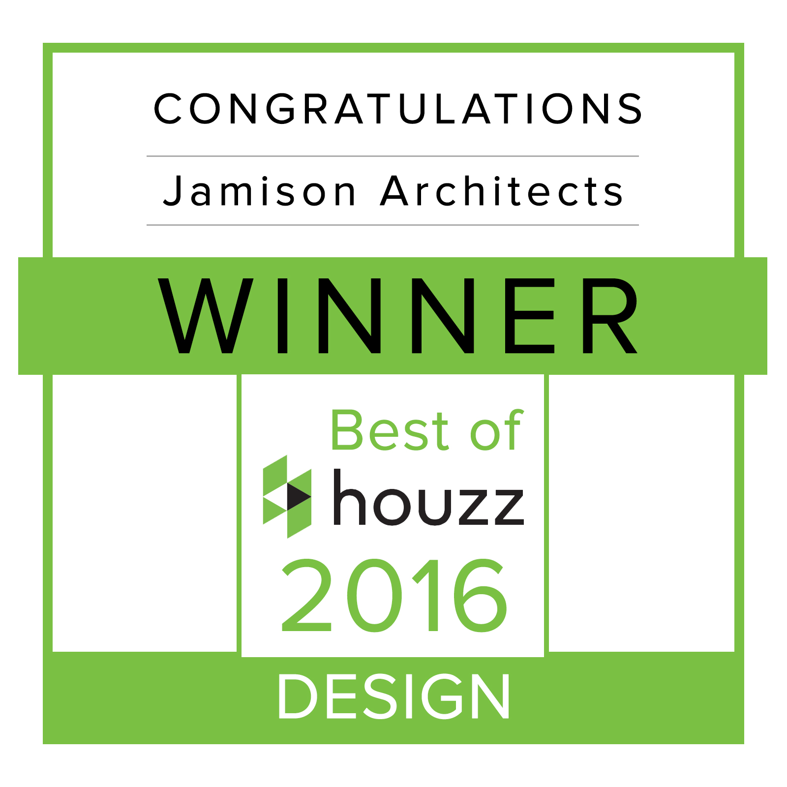 Jamison-Architects