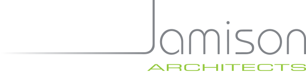 Jamison Architects